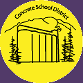 Concrete School District