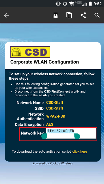 Android Wi-Fi Instructions Step #4
