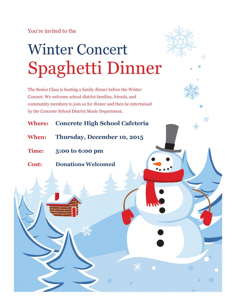 Winter Concert Spaghetti Feed-page-001 (1)