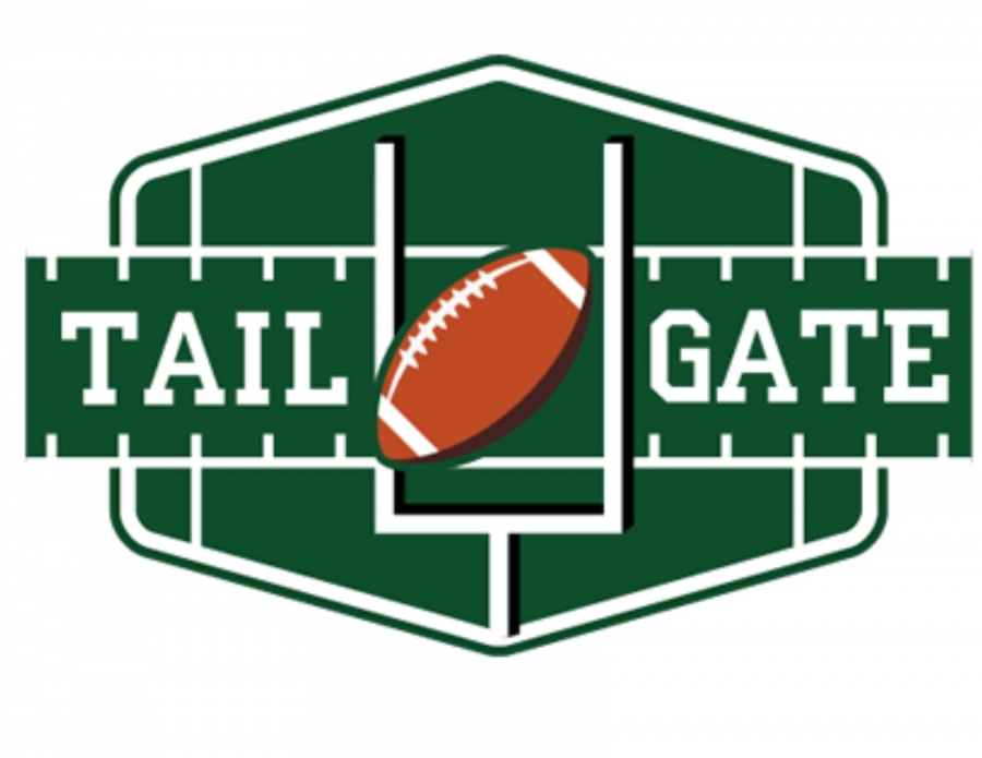 Tailgate Party – September 14, 2019 | Concrete School District