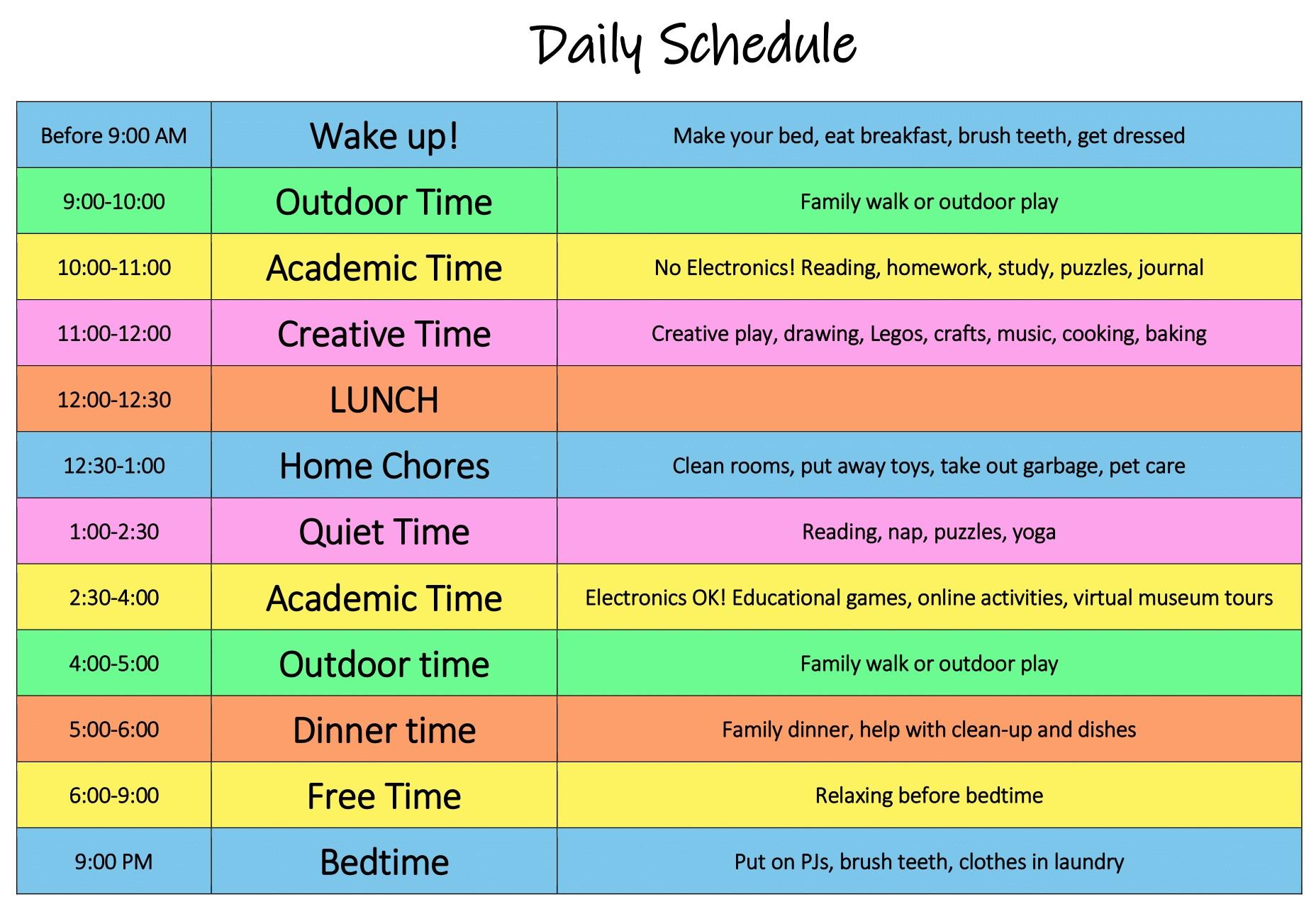 Daily-Schedule-1.jpg (1856×1282)